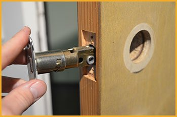 Old Goucher MD Locksmith Store Old Goucher, MD 410-618-9042
