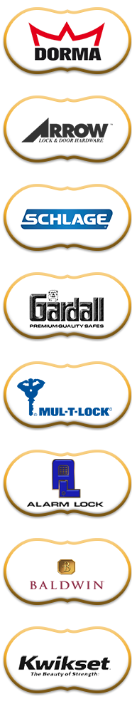 Old Goucher MD Locksmith Store, Baltimore, MD 410-618-9042